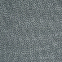 B7624 Breeze Fabric