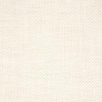 B7633 Sand Fabric