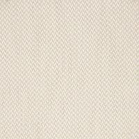 B7635 Tussah Fabric