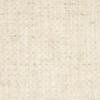 B7636 Sesame Fabric