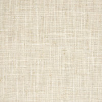 B7637 Natural Fabric