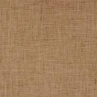 B7639 Sand Fabric
