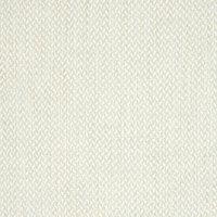 B7641 Mist Fabric