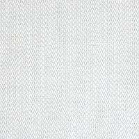 B7642 Zinc Fabric