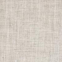 B7643 Flint Fabric