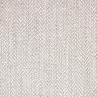 B7645 Flax Fabric