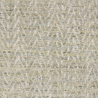 B7649 Pewter Fabric