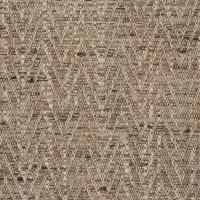 B7650 Gray Fabric