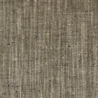 B7652 Thunder Fabric