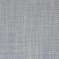 B7653 Pewter Fabric