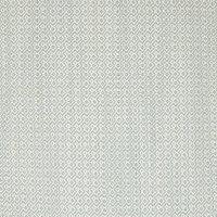 B7661 Spa Fabric