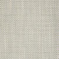 B7662 Harvest Fabric