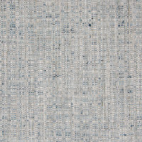 B7664 Horizon Fabric