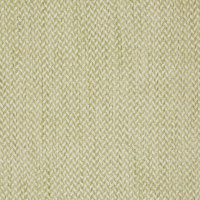 B7668 Kiwi Fabric