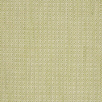 B7669 Sprout Fabric
