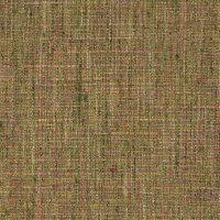 B7670 Olivine Fabric