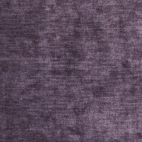 B7681 Aubergine Fabric