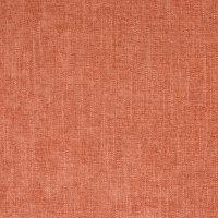 B7682 Paprika Fabric