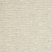 B7688 Macadamia Fabric