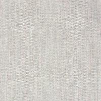 B7689 Smoke Fabric