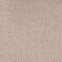 B7694 Nutmeg Fabric