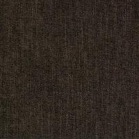 B7697 Espresso Fabric
