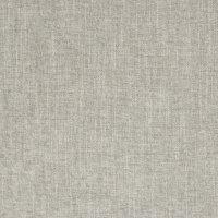 B7699 Cement Fabric
