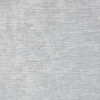 B7700 Platinum Fabric