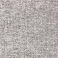 B7702 Gunmetal Fabric
