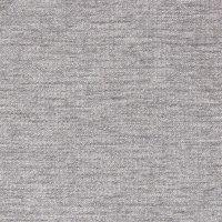 B7703 Smoke Fabric