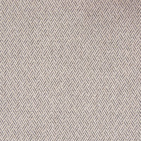 B7704 Graphite Fabric