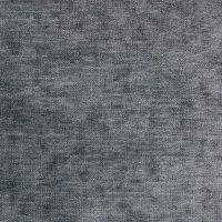 B7707 Charcoal Fabric