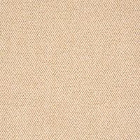 B7714 Straw Fabric