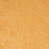 B7715 Plantain Fabric