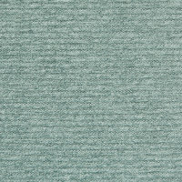 B7719 Bottle Green Fabric