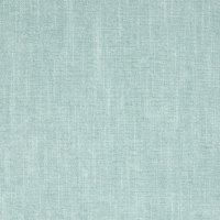 B7726 Oasis Fabric