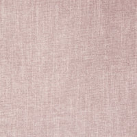 B7728 Heather Fabric