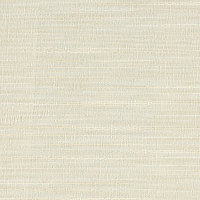 B7746 Wheat Fabric