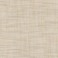 B7747 Oatmeal Fabric