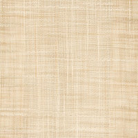 B7748 Wheat Fabric