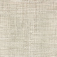 B7752 Sandstone Fabric