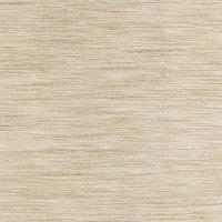 B7754 Linen Fabric
