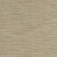 B7755 Driftwood Fabric