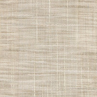 B7756 Burlap Fabric