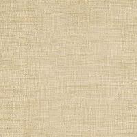 B7758 Cafe Fabric