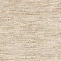 B7759 Oatmeal Fabric