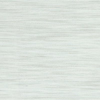 B7761 Spa Fabric