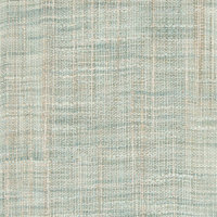 B7764 Horizon Fabric