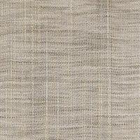 B7767 Zinc Fabric