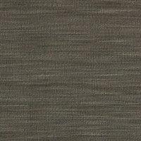 B7769 Gunmetal Fabric